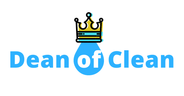 The Dean of Clean